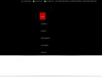 villeautomoveis.com.br