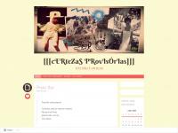 ellyguevara.wordpress.com
