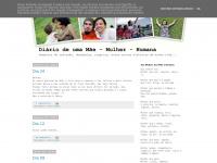 maemulherhumana.blogspot.com