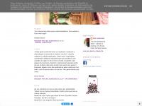 saudade-roxa.blogspot.com