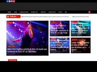 metalconcerts.net