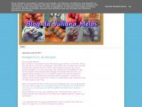 julianamelos.blogspot.com