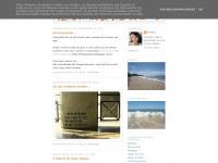 danca-da-vida.blogspot.com