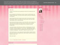 tatianatamie.blogspot.com