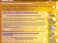 antinuclearbr.blogspot.com