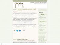 guiadobulicosodasgalaxias.wordpress.com