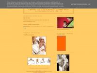 clubedopano.blogspot.com