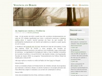 violenciaemdebate.wordpress.com