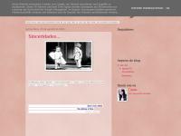 biximdoce.blogspot.com