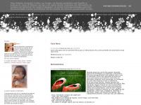 devalentina.blogspot.com