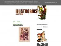 Ilusthobias