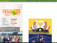 tenisuniversal.com.br