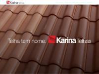 Karinatelhas.com.br