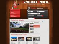 Imobiliariacentralbb.com.br