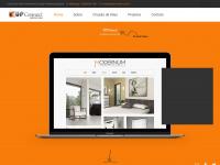 upconnect.com.br