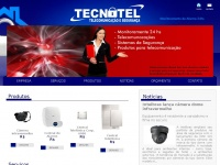 tecnotelsmo.com.br