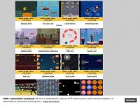 Bakugan-jatekok.b11.hu - Bakugan játékok