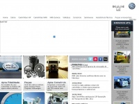 aptacaminhoes.com.br