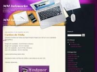 mminfoworks.blogspot.com