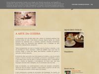 msocorrom.blogspot.com