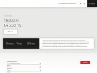 criativaveiculos.com.br