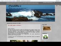fardilhas.blogspot.com
