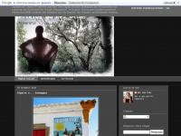 reflexosdomeuolhar.blogspot.com