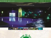villagedaserra.com