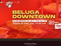 redebeluga.com.br
