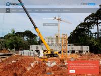 gobbogruas.com.br