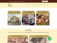 spajulioganiko.com.br