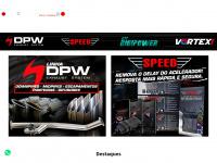 digipower.com.br