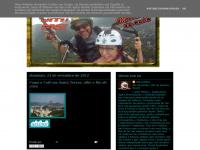 millanfly2011.blogspot.com