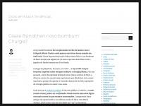 modaeluxo.com