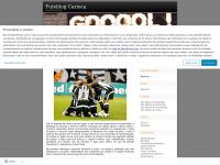 futeblogcarioca.wordpress.com