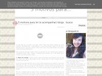 5motivospara.blogspot.com