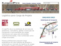 logispro.com.br