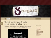 curyoso3.wordpress.com