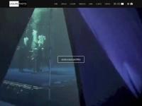 liquidophoto.com