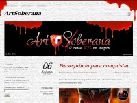artsoberana.wordpress.com