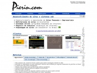 pierin.com