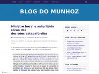 cmunhoz.com