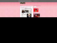 por1novobrasil.blogspot.com