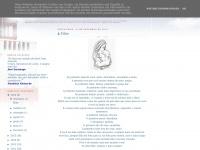 ideiasassoltas.blogspot.com