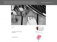 mais-que-lacos-nos.blogspot.com