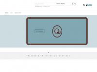 faniq.com.br