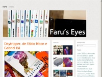 faru.wordpress.com