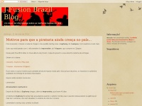 jfusionbrazil.blogspot.com