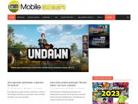 mobilegamer.com.br