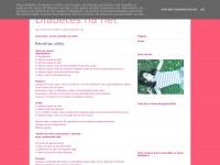 diabetesnanet.blogspot.com